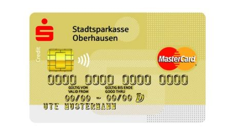 Sparkasse Ec Karte Ausland.Sparkassen Reise Und Komfortpaket Gold Stadtsparkasse